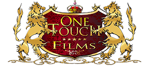 OneTouch Films South Africa